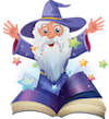 Word Wizard - Author Training